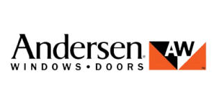Anderson Windows-Doors